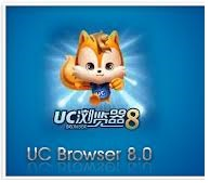 tai uc browser 8