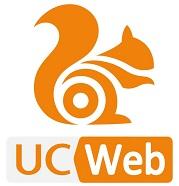 tai uc browser 9.2